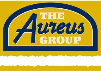 Aureus_Group