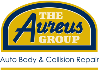 Aureus_Group