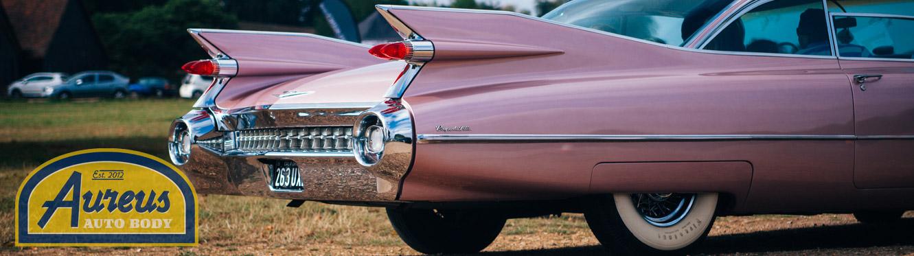 pink-tail